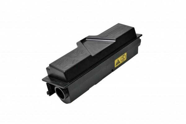 MSE Premium Toner für Kyocera FS-1030/1130 XXL - kompatibel mit TK-1130-XXL