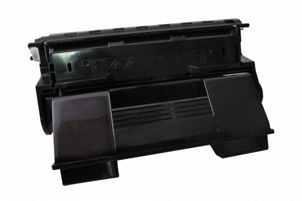MSE Premium Toner für Konica Minolta 4650 - kompatibel mit A0FN022