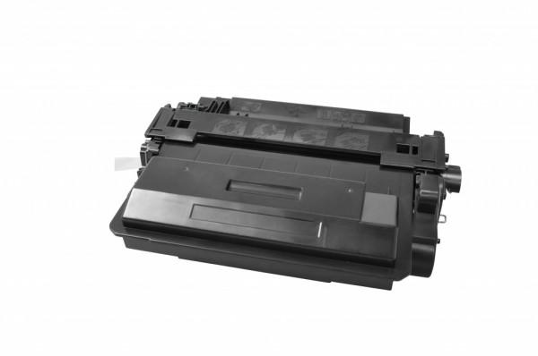 MSE Premium Toner für Canon I-Sensys LBP 6750/6780 XXL - kompatibel mit 3482B002AA-XXL