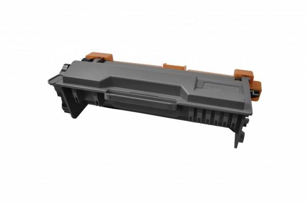 MSE Premium Toner für Brother HL-L5000/5100/5200 - kompatibel mit TN3430