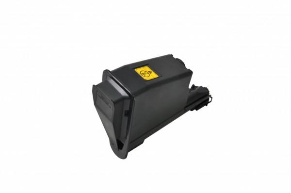 MSE Premium Toner für Kyocera FS-1041 - kompatibel mit TK-1115
