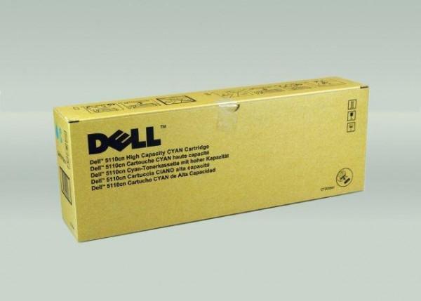 Original Toner Dell 593-10119
