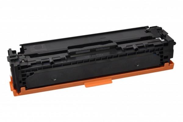 MSE Premium Farb-Toner für Canon LBP-7100/7110 (731) Black High Yield - kompatibel mit 6273B002
