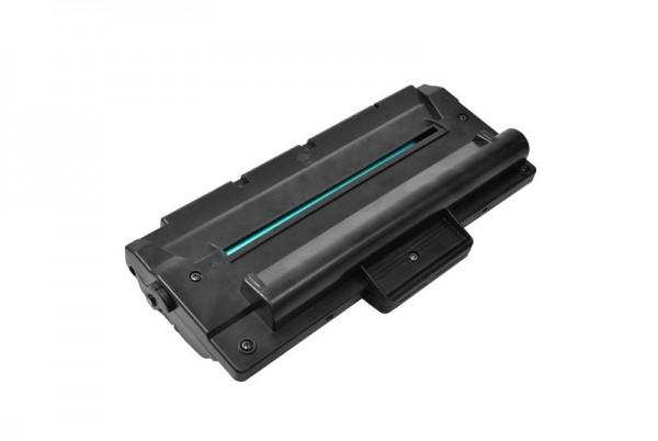MSE Premium Toner für Samsung ML-1520 - kompatibel mit ML-1520D3/ELS
