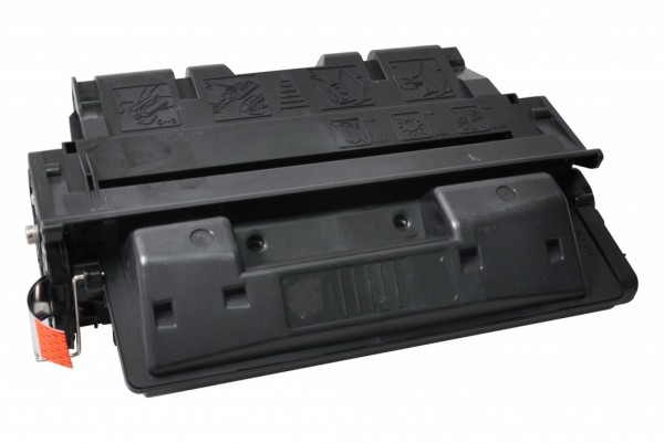 MSE Premium Toner für HP LaserJet 4100 High Yield MICR - kompatibel mit C8061X-MICR