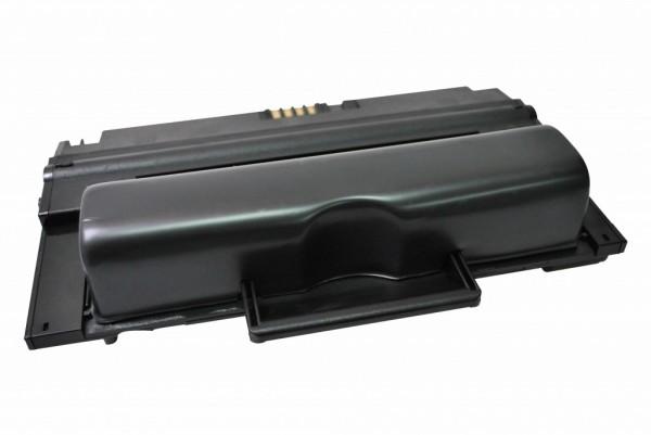 MSE Premium Toner für Samsung SCX-5635/5835 - kompatibel mit MLT-D2082L/ELS