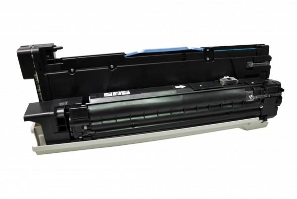 MSE Premium Farb-Trommeleinheit (Drum) für HP Color LaserJet CP6015 (824A) Cyan Drum - kompatibel mi