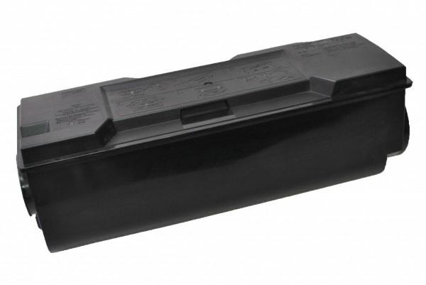MSE Premium Toner für Kyocera FS-1800/3800 - kompatibel mit TK-60