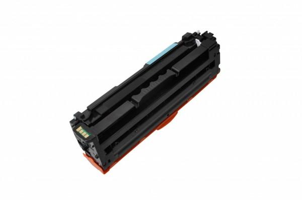 MSE Premium Farb-Toner für Samsung ProXpress C2620 Cyan - kompatibel mit CLT-C505L/ELS