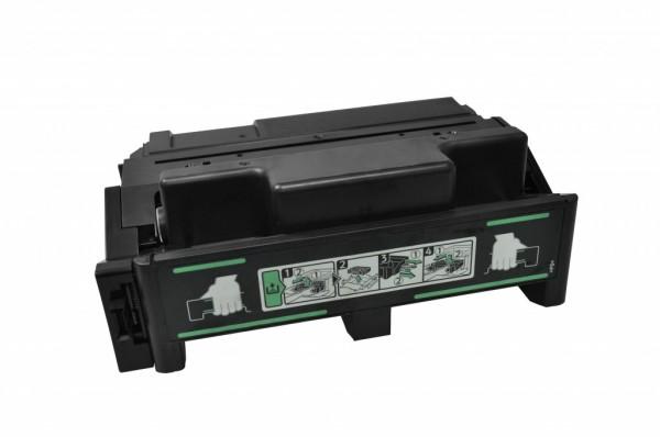 MSE Premium Toner für Ricoh Aficio AP400