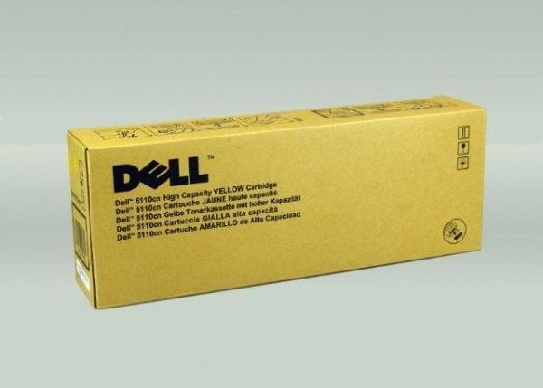 Original Toner Dell 593-10123