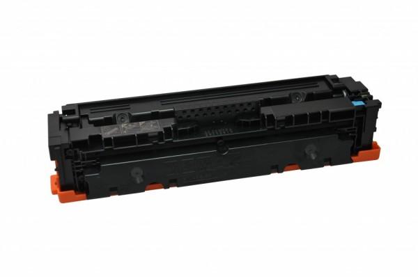 MSE Premium Farb-Toner für HP Color LaserJet Pro M452(410A) Cyan - kompatibel mit CF411A