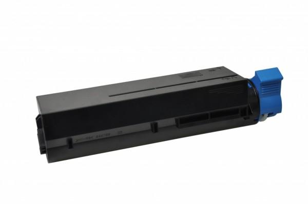 MSE Premium Toner für Oki B432 High Yield - kompatibel mit 45807111