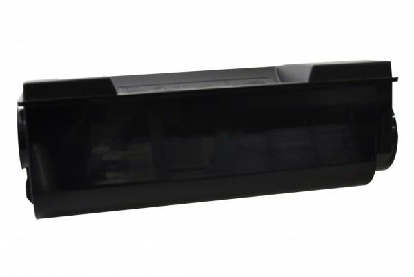 MSE Premium Toner für Kyocera FS-1900 - kompatibel mit TK-50H