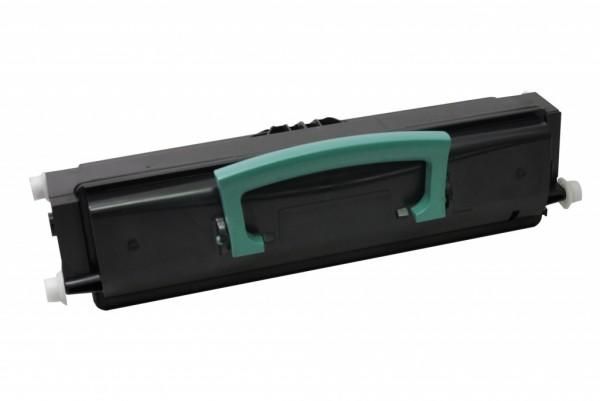 MSE Premium Toner für IBM Infoprint 1612 - kompatibel mit 39V1641