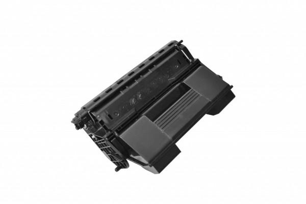 MSE Premium Toner für Oki B710 - kompatibel mit 1279001