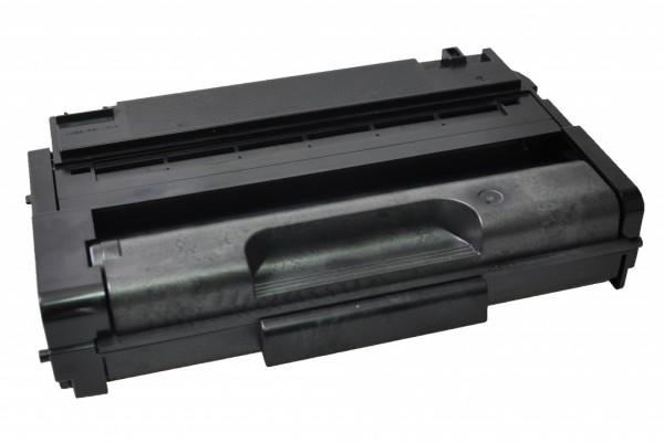 MSE Premium Toner für Ricoh SP3500/3510 High Yield - kompatibel mit 406990