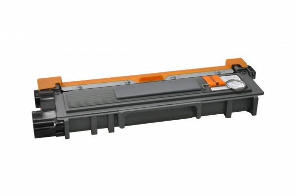 MSE Premium Toner für Brother HL-L 2300/2340/2360/2365 XXL - kompatibel mit TN2320-XXL