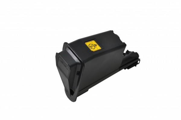 MSE Premium Toner für Kyocera FS–1025/1060/1125 - kompatibel mit TK-1120