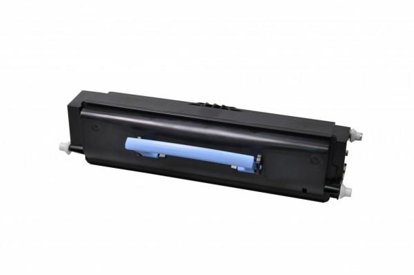 MSE Premium Toner für Dell P1700 - kompatibel mit 593-10036