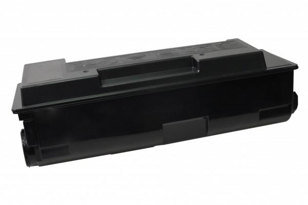 MSE Premium Toner für Kyocera FS-2000 - kompatibel mit TK-310