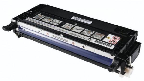 Original Toner Dell 593-10170