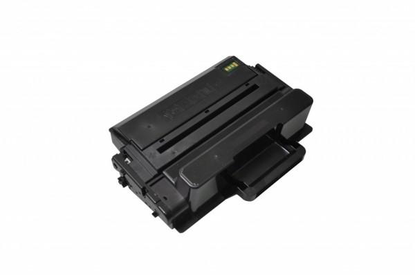 MSE Premium Toner für Samsung M3820 High Yield - kompatibel mit MLT-D203L/ELS