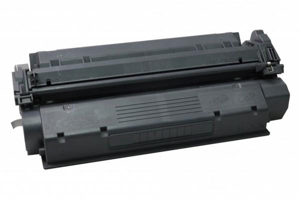 MSE Premium Toner für HP LaserJet 1150 (24A) - kompatibel mit Q2624A