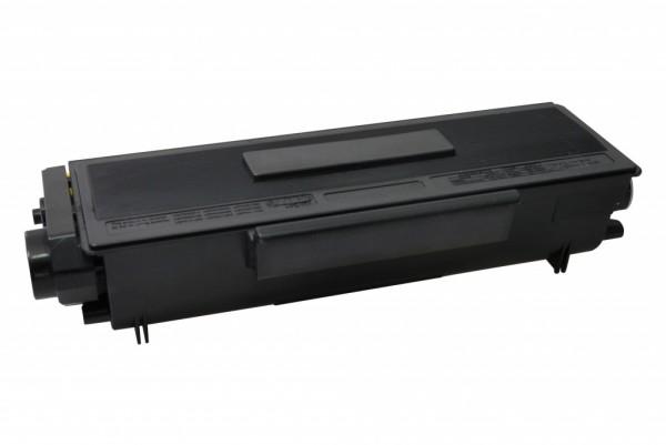 MSE Premium Toner für Brother HL-5200/5240/5250/5270/5280 - kompatibel mit TN3170