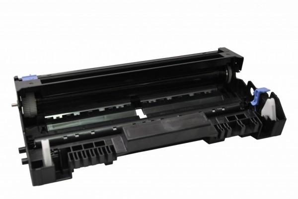 MSE Premium Trommeleinheit (Drum) für Konica Minolta Bizhub 20 Drum - kompatibel mit A32X021