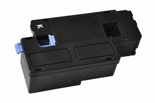 MSE Premium Farb-Toner für Epson Aculaser C1700 Black High Yield - kompatibel mit C13S050614