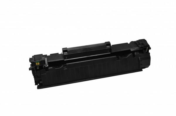 MSE Premium Toner für HP LaserJet Pro M12 (79A) - kompatibel mit CF279A