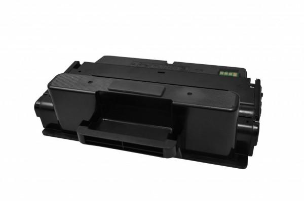 MSE Premium Toner für Dell B2375 High Yield - kompatibel mit 593-BBBJ