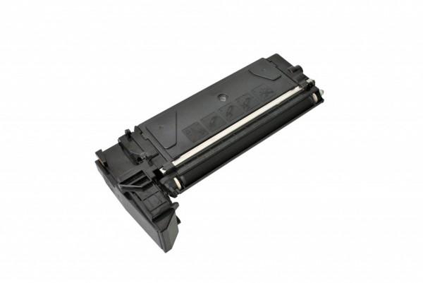 MSE Premium Toner für Samsung SCX-6320 - kompatibel mit SCX-6320D8/ELS