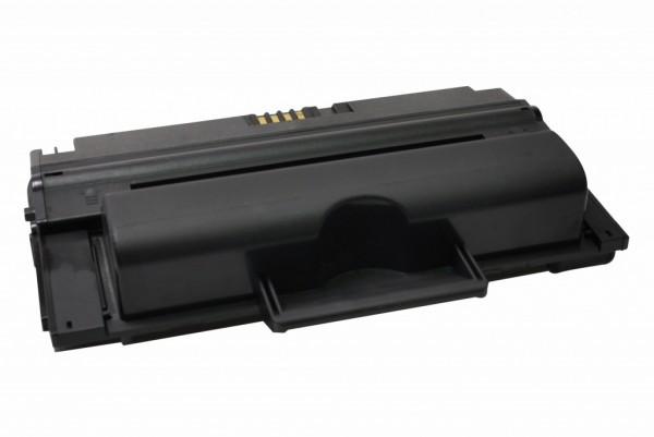 MSE Premium Toner für Xerox Phaser 3435 High Yield - kompatibel mit 106R01415