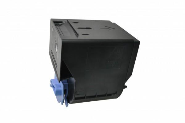 MSE Premium Farb-Toner für Canon IR C 2880 (C-EXV 21) Black - kompatibel mit 0452B002
