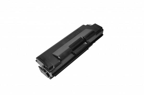 MSE Premium Toner für Samsung ML-4510 Ultra High Yield - kompatibel mit MLT-D307U/ELS