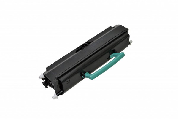 MSE Premium Toner für Lexmark X340 - kompatibel mit X340A21G