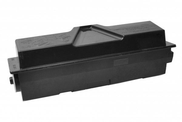 MSE Premium Toner für Kyocera FS-1300 - kompatibel mit TK-130