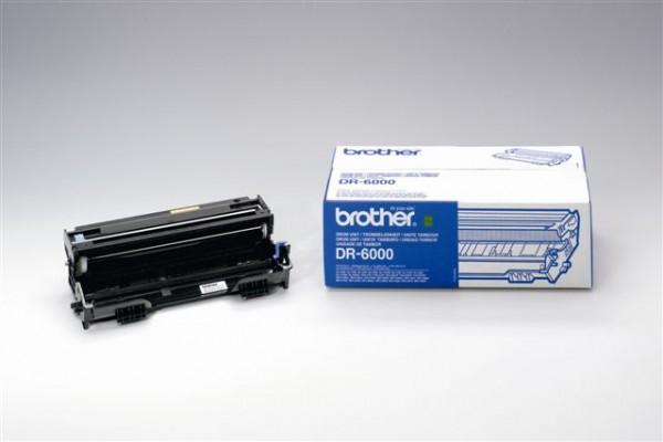 Original Toner Brother DR6000