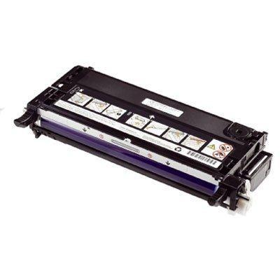 Original Toner Dell 593-10289