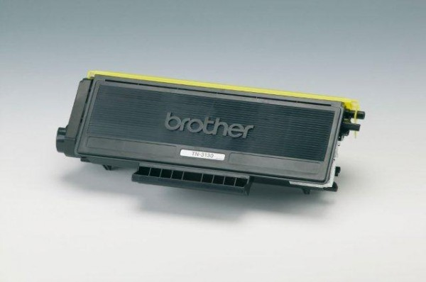 Original Toner Brother TN3130