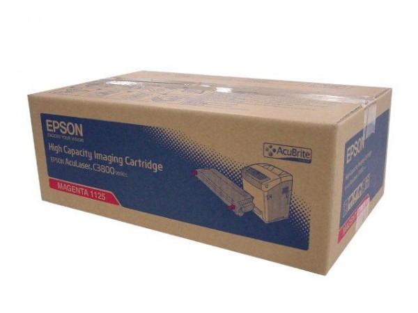 Original Toner Epson C13S051125