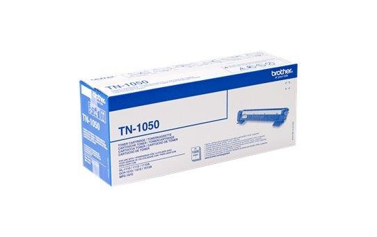 Original Toner Brother TN1050