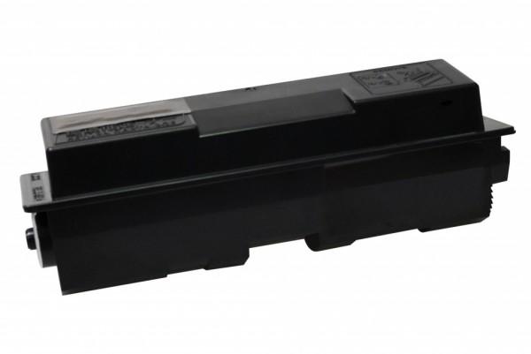 MSE Premium Toner für Epson Aculaser M2400 XXL - kompatibel mit C13S050584-XXL