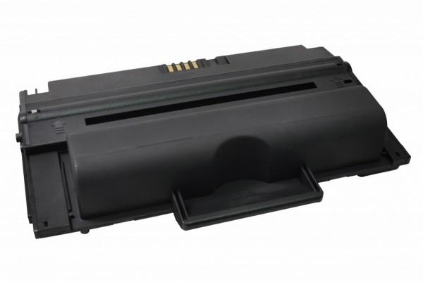 MSE Premium Toner für Samsung ML-3050 - kompatibel mit ML-D3050B/ELS