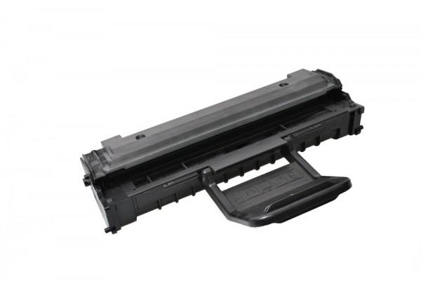 MSE Premium Toner für Xerox Phaser 3117 - kompatibel mit 106R01159