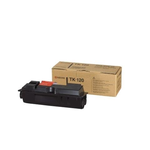 Original Toner Kyocera 1T02G60DE0 / TK-120