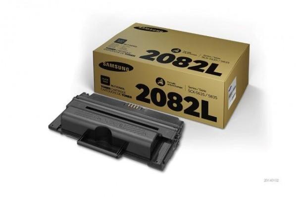 Original Toner Samsung SU986A / MLT-D2082L/ELS