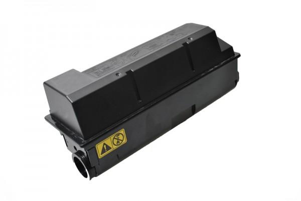 MSE Premium Toner für Kyocera FS-4000 XXL - kompatibel mit TK-330-XXL